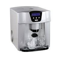 Domoclip DOM368 - Výrobník ľadu