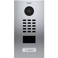 DoorBird D2101V - Videotelefón