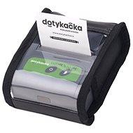 Dotykačka DOTPR58 - Pokladničná tlačiareň