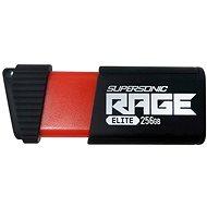 Patriot Supersonic Rage Elite USB3.1 256GB