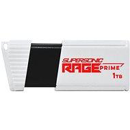 Patriot Supersonic Rage Prime 1 TB - USB kľúč