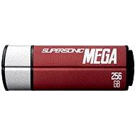 Patriot Supersonic Mega 2 256GB - Flash disk