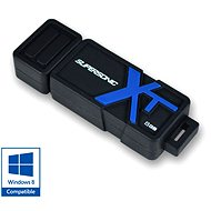 Patriot Supersonic Boost XT 8GB - USB kľúč