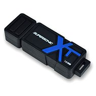 Patriot Supersonic Boost XT 16 GB - USB kľúč