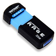 Patriot Supersonic Rage XT 32GB - Flash disk