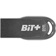 Patriot BIT+ 16 GB - USB kľúč