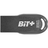 Patriot BIT+ 128 GB