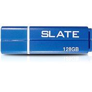 Patriot Slate 128 GB modrý - Flash disk