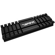 Patriot VIPER VPN100 SSD 512 GB - SSD disk