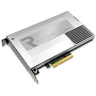 OCZ RevoDrive 350 240 GB - SSD disk