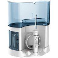 Dr. Mayer WT5000 domáca ústna sprcha - Elektrická ústna sprcha