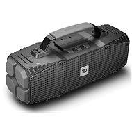 DreamWave Elemental Graphite - Bluetooth reproduktor