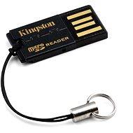 Kingston G2 - Čítačka kariet