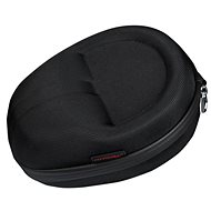 HyperX Cloud Carrying Case - Puzdro