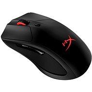 HyperX Pulsefire Dart - Herná myš