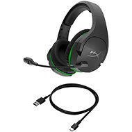 HyperX CloudX Stinger Core Wireless (Xbox Licensed)