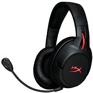 HyperX Cloud Flight - Gaming Headset