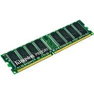 Kingston 2GB DDR2 667MHz (D25664F50) - Operačná pamäť