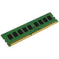 Kingston 1 GB DDR2 667 MHz (KFJ2889/1G) - Operačná pamäť