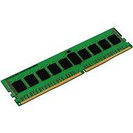Kingston 8GB DDR4 2400MHz ECC Registered (KCS-UC424/8G) - Operačná pamäť