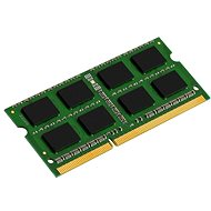 Kingston SO-DIMM 16 GB KIT DDR4 2133 MHz CL15 - Operačná pamäť