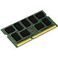 Kingston SO-DIMM 8 GB DDR4 2400 MHz CL17 Micron A - Operačná pamäť