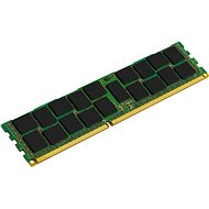 Kingston 8 GB 1866 MHz Reg ECC (KTD-PE318/8G)