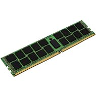 Kingston 16 GB DDR4 2133 MHz ECC Registered (KTL-TS421/16G) - Operačná pamäť