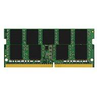 Kingston 8 GB DDR4 2400 MHz ECC KTH-PN424E/8G - Operačná pamäť