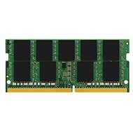 Kingston 8 GB DDR4 2400 MHz ECC KTL-TN424E/8G - Operačná pamäť