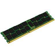 Kingston 2GB DDR2 667MHz (KTM4982/2G) - Operačná pamäť