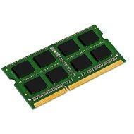 Kingston SO-DIMM 8 GB DDR4 2133 MHz (KCP421SS8/8) - Operačná pamäť
