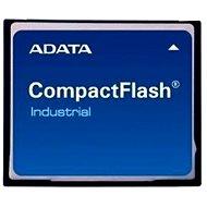 ADATA Compact Flash Industrial SLC 1GB, bulk - Pamäťová karta