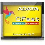 ADATA Compact Flash CFast Industrial SLC 32GB, bulk - Pamäťová karta