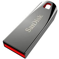 SanDisk Cruzer Force 16GB