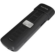 SanDisk Connect Wireless Flash Drive 16GB - Flash disk