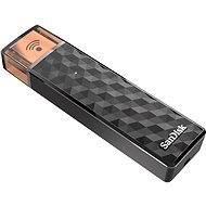 SanDisk Connect Wireless Stick 128 GB - Flash disk
