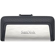 SanDisk Ultra Dual 16 GB Type-C - Flash disk