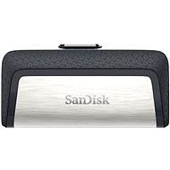 SanDisk Ultra Dual 64 GB Type-C