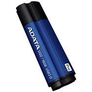 ADATA S102 PRO 16 GB modrý - USB kľúč