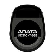 ADATA UD310 16GB čierny - USB kľúč