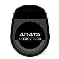 ADATA UD310 32GB čierny - Flash disk
