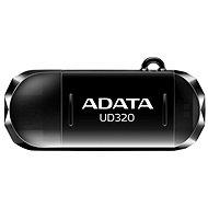 ADATA UD320 32 GB retail - Flash disk
