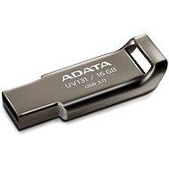 ADATA UV131 16GB - USB kľúč