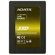 ADATA SX900 XPG 128 GB - SSD disk