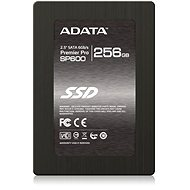 ADATA Premier Pro SP600 256 GB - SSD disk