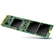 ADATA Premier Pre SP900 512 GB - SSD disk