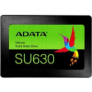 ADATA Ultimate SU630 SSD 240 GB - SSD disk