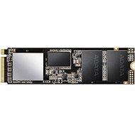 ADATA XPG SX8200 SSD 240GB - SSD disk