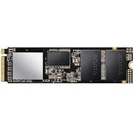 ADATA XPG SX8200 Pro SSD 1 TB